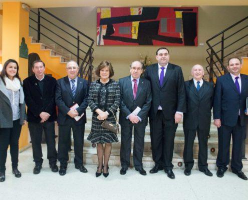 Premio a los verdes valles mineros asturianos 2013