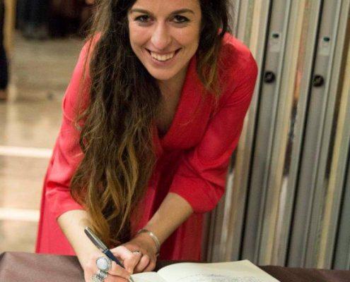 Premio a los verdes valles mineros asturianos 2015
