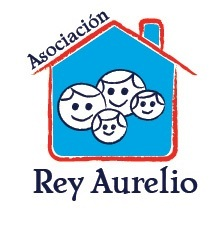 Asociación de discapacitados intelectuales Rey Aurelio