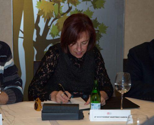 Premio a los verdes valles mineros asturianos 2010