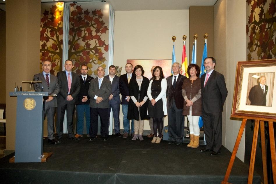 Jurado VVMA 2012_web