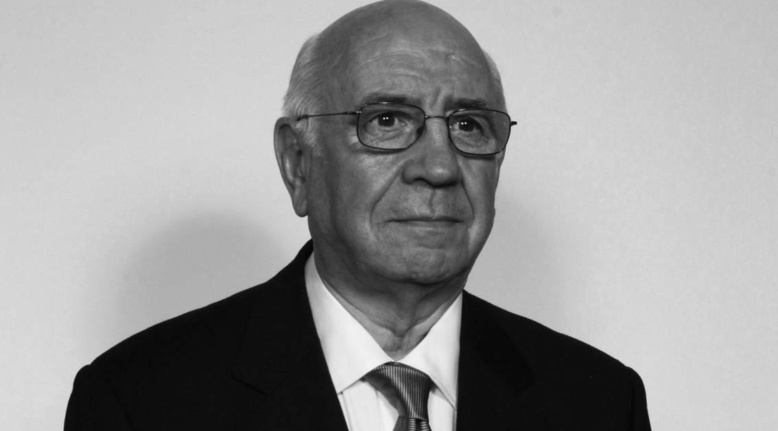Juan María López Uriarte