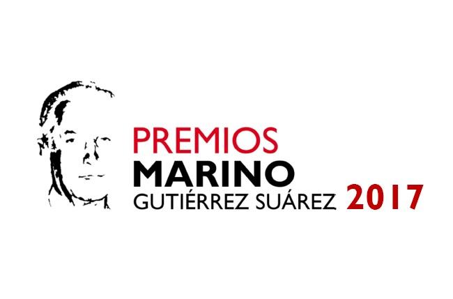PREMIOS MGS 2017